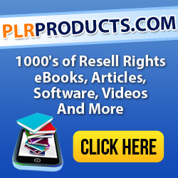 Trainers corner 1000s of resell rights products set 3 fandeluxe Image collections