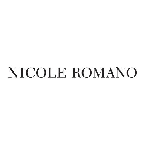 Nicole Romano promo code