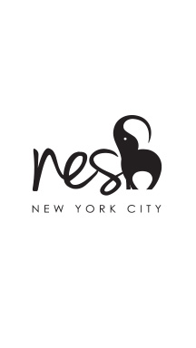 nesh nyc discount