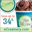 E-Creamery