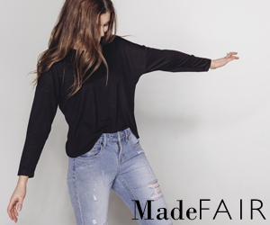 ethical-fashion-tops-madefair