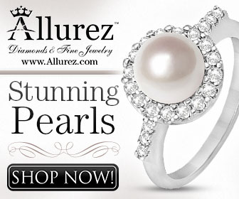 allurez coupon codes