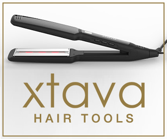 Xtava Flat Irons