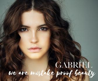 Gabriel Beauty