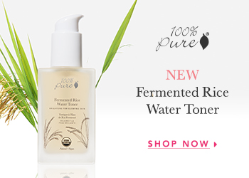 Fermented Rice Water Toner 300×250
