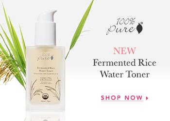 Fermented Rice Water Toner 300×250