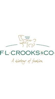 FLCrooks.com