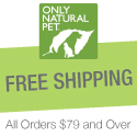 125x125 Free Shipping Banner