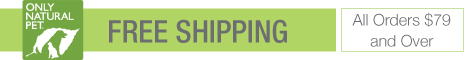 468x60 Free Shipping Banner