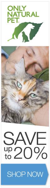 160x600 Spring/Summer - Cat