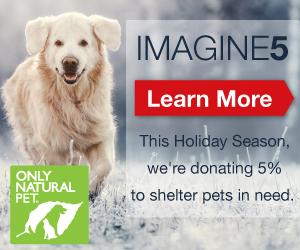 300x250 donation banner - dog