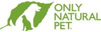 ONP Logo 200x65