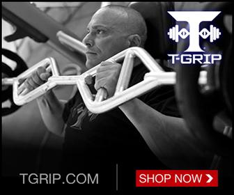 T-Grip.Com