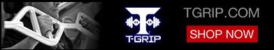TGRIP.COM