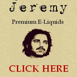 Jeremy250x250.jpg