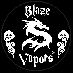 blazelogo250x250.png
