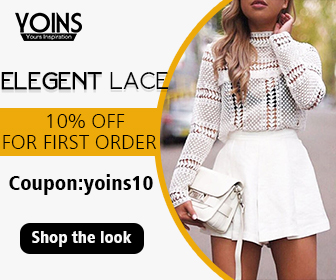 10% off for first order