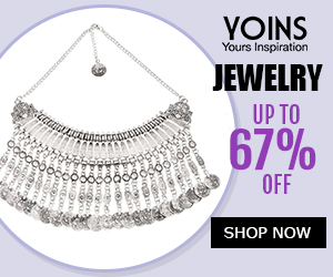 Jewelry Up to 67% Off