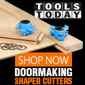 Shop ToolsToday.com