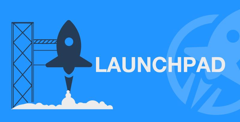 LaunchPad e Lifter LMS: A Combinação Perfeita Para Criar Cursos Online 1