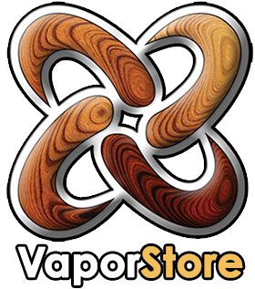 vaporstore-logo-mobile-lower.jpg