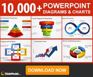 SlideModel.com PowerPoint Templates