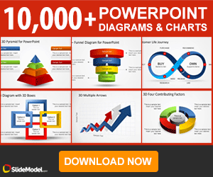 Download 1000+ PowerPoint Templates - SlideModel.com