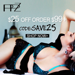 Save $25 off orders $99+ at PPZ.com! Code: SAVE25