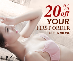 Save 20% off your first order at PPZ.com!