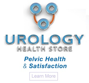 urology health store discount