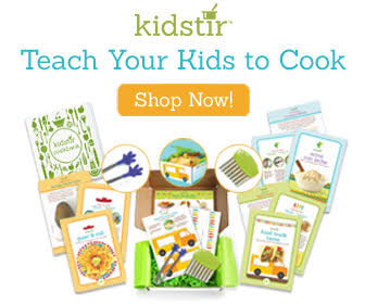 healthy gift ideas for the whole family