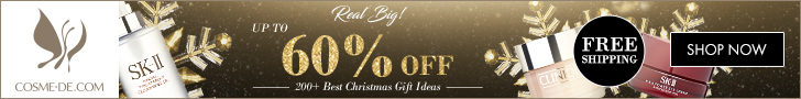 REAL BIG!200+ Best Christmas Gift Ideas.UP TO 60% OFF.Shop Now