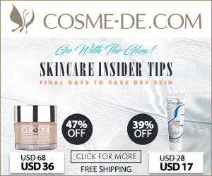 [Up to 47% OFF]Go With The Glow!Skincare Insider Tips[FINAL Days To Save Dry Skin]Click for more