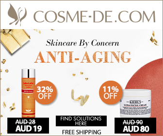 Skincare By Concern.Anti-Aging.Find Solutions HERE.