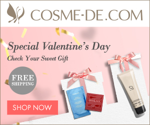 Special Valentine's Day. Check Your Sweet Gift. Get Offer NOW