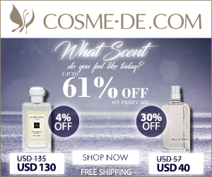 [Up to 61% Off on Perfume]What Scent Do You Feel Like Today?[Shop Now]BONUS FREE Elizabeth Arden Green Tea Scent Spray 100ml with perfume purchase upon USD 129