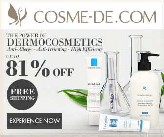 [Up to 81 %OFF] The Power of Dermocosmetics?Anti-Allergy - Anti-Irritating - High Efficiency [EXPERIENCE NOW]