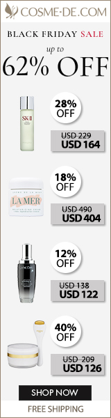 Black Friday Sale. Beauty hero products up to 62% off. See more.