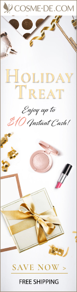 Holiday Treat.Enjoy up to ($10 OFF)_instant cash![Save Now]