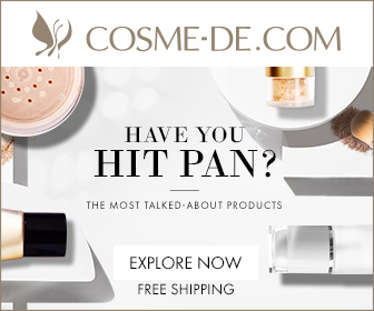 Have you HIT PAN? The Most talked-About Products! EXPLORE NOW!