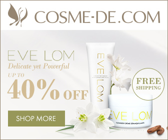EVE LOM.Delicate yet Powerful.Up to 40 % Off.[Explore More]