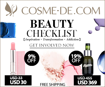 [UP TO 54%OFF]BEAUTY CHECKLIST.Inspiration?Transformation?Addiction.GET INVOLVED NOW