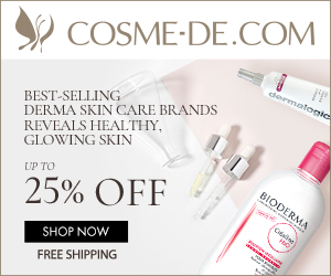 Best-Selling Derma Skin Care Brands.Reveals Healthy, Glowing Skin.Up to 25% Off.[Shop Now]