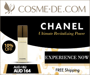 Chanel.Ultimate Revitalizing Power.Essential First Step for Your Skincare Ritual.EXPERIENCE NOW