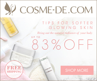 Up to 83 % Off.Tips for Softer Glowing Skin.Bring out the natural radiance of your body.[Try Now]