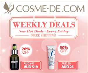 [Up to 64% OFF]Weekly Deals, New Hot Deals, Every Friday! Shop Now!