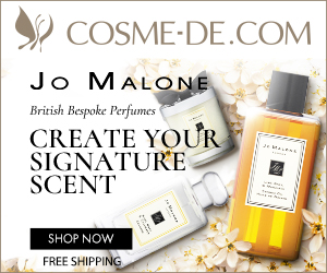 [Jo Malone ]British Bespoke Perfumes. Create Your Signature Scent.Explore Now.