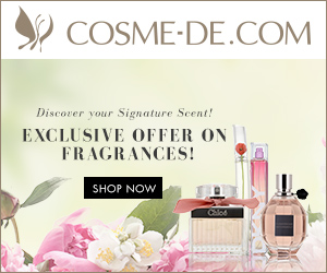 [Up to 60% OFF] Discover your Signature Scent! EXCLUSIVE OFFER ON FRAGRANCES! Shop Now!
