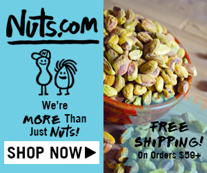 Health Benefits of Mixed Nuts, Health Benefits of Mixed Nuts, Alexis D Lee