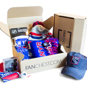 Fanchest Coupon